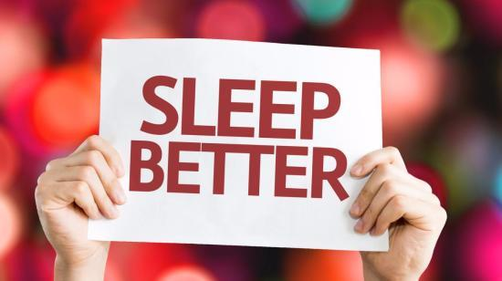 7 Lifestyle Changes to Cure Insomnia!