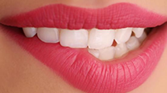 Know the Importance of Teeth Alignment.