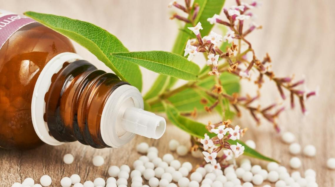 6 Best Homeopathy Medicines for Arthritis