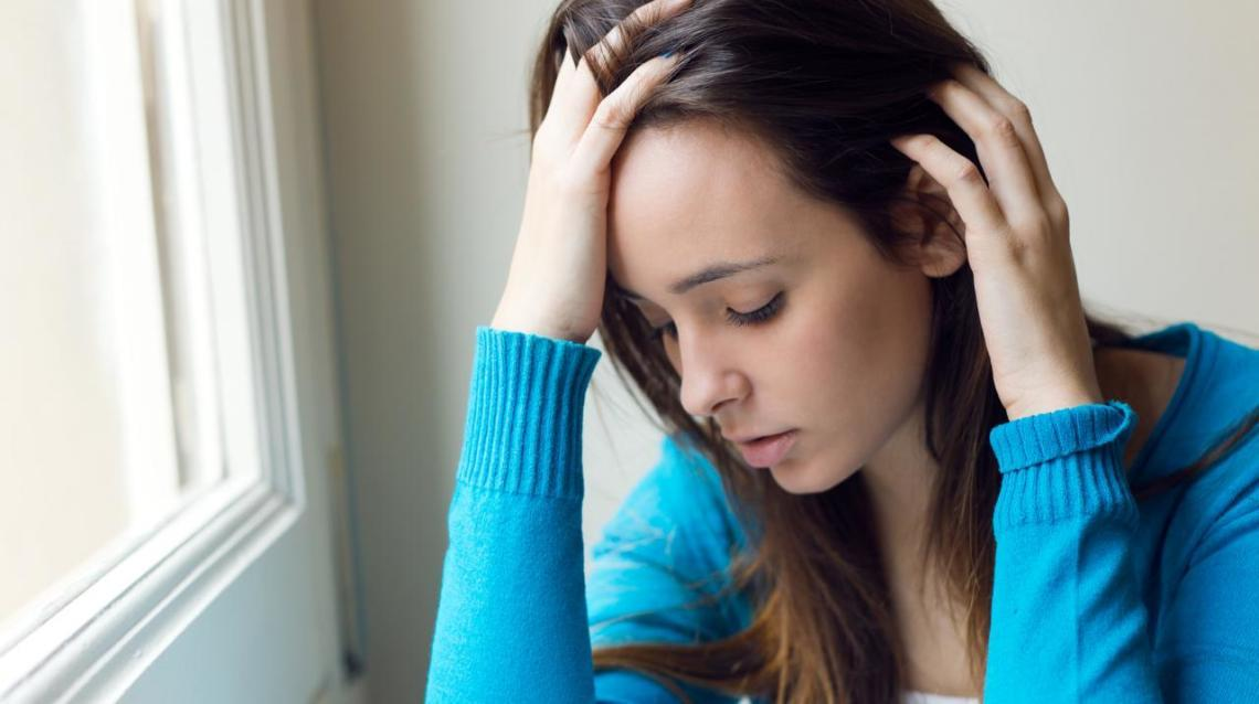 Mental Disorders: Stigma or Something else?