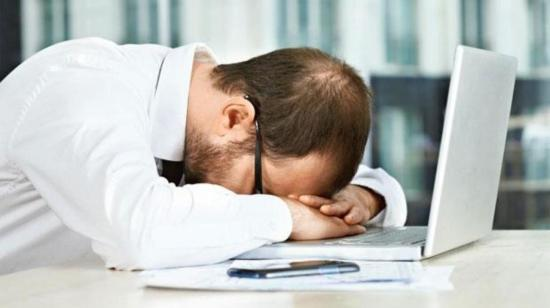 Is a Midday Siesta Good for You? It Can Have Both Psychological and Professional Advantages