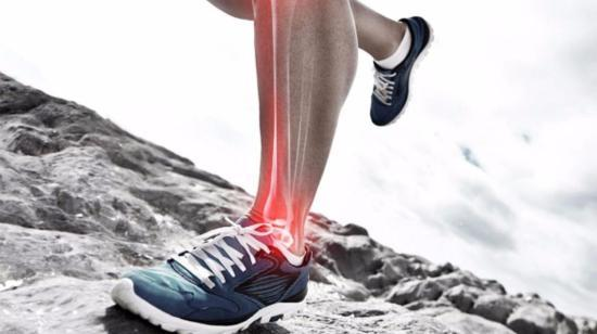 Shin Splints- Here Are Few Tips to Treat and Prevent It