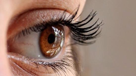 Eye Donation: What you need to know and do.