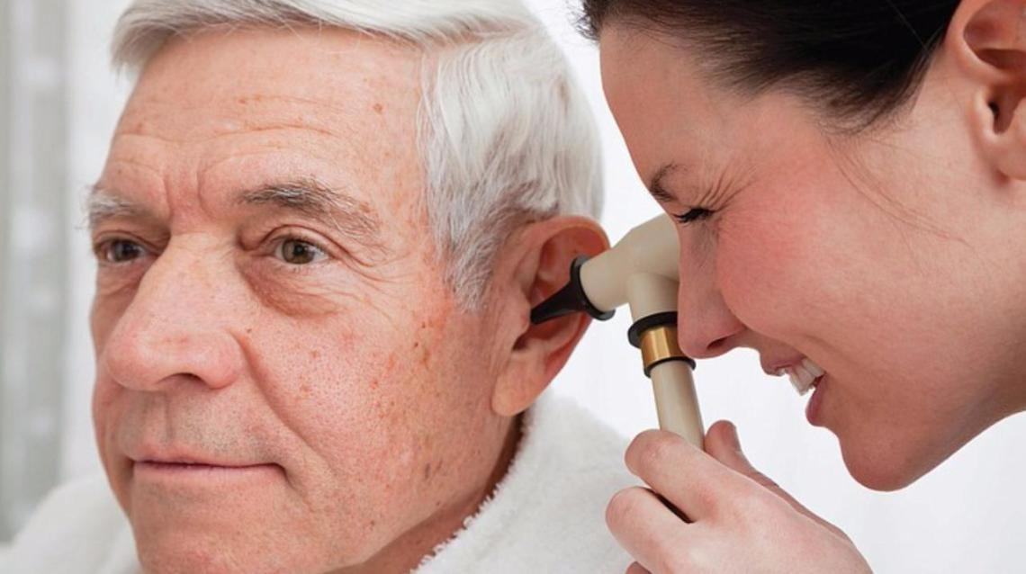 How to Manage Hearing Loss?