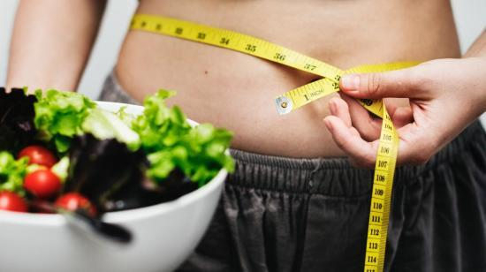 Is Intermittent Fasting Recommended for Patients Who Have Undergone Bariatric Surgery?