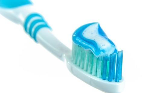 Toothpaste Is an Essential Dental Tool