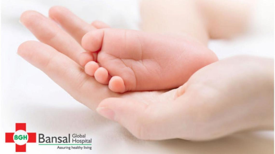 Post-Natal Care Clinic