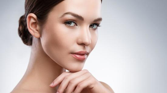 Instant Skin Rejuvenation by Clearlift