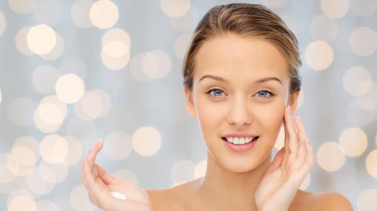 Photofacials : A Quick Fix for Damaged Skin