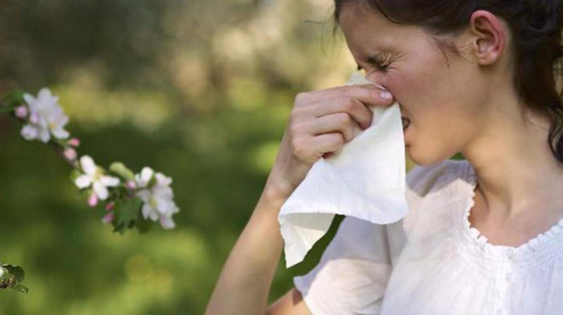Best Relief ,Improving Quality of Life in Allergy,asthma