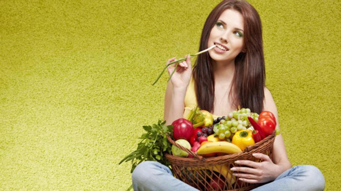Best Foods to Eat During Menstruation: Best Dietician in India