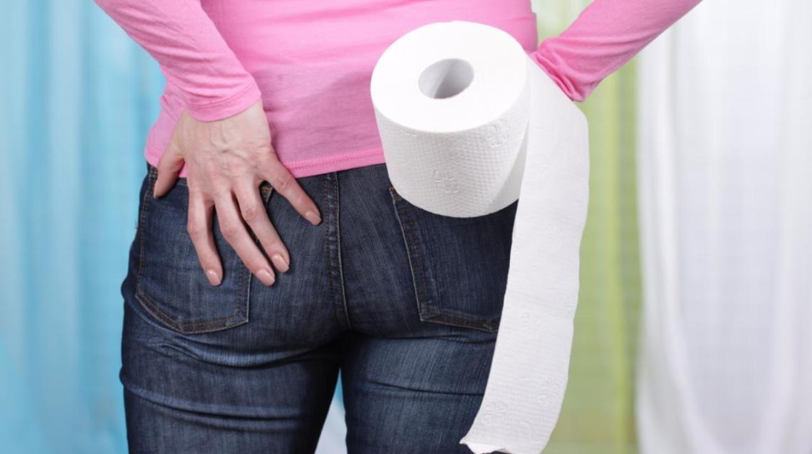 Hemorrhoids (Piles) and Its Ayurvedic Management
