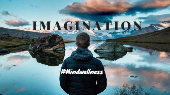 Mind Wellness Mantra # 1