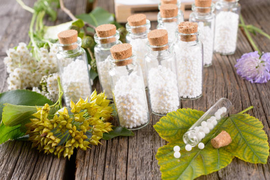 Homoeopathy: Safe, sure, simple method of treatment for Healthy, harmonious living!!