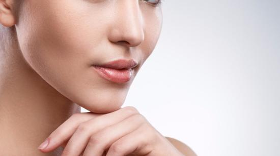 Understanding Facial Ageing and Rejuvenation