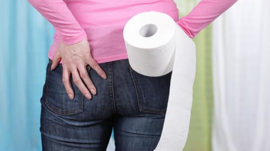 5 Easy Remedies to Stop Anal Mucus Discharge