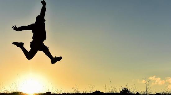 Yoga-the Ultimate Personality Development