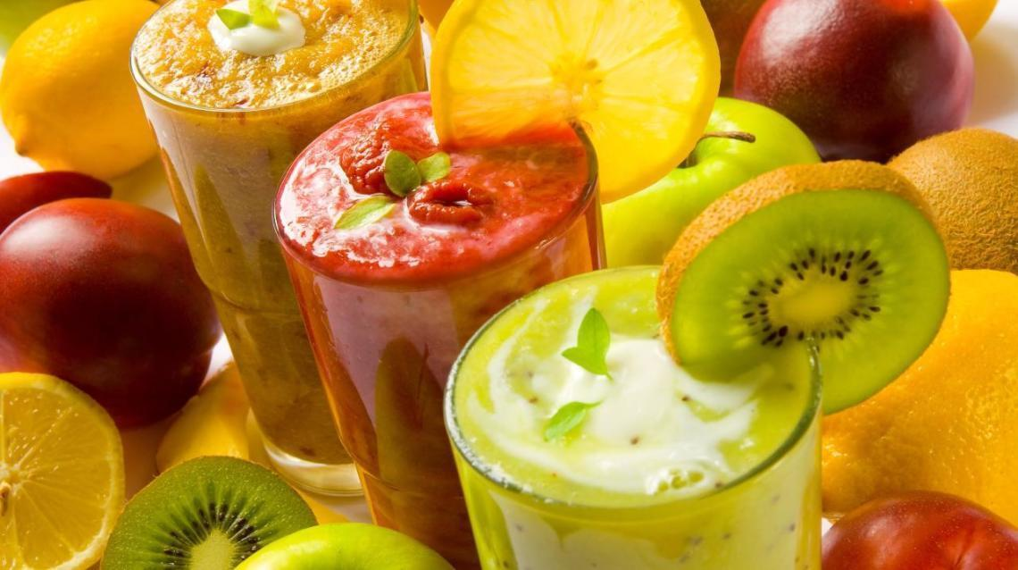 Tips to Lose Weight With Ease in Summer