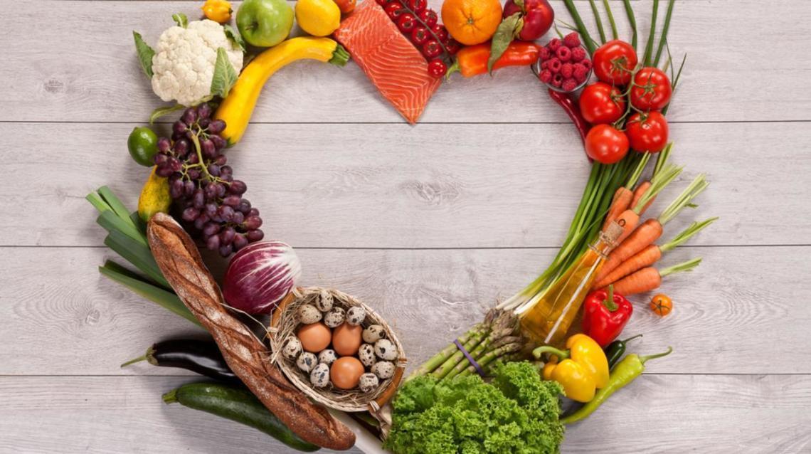 Top 9 Ayurvedic Remedies for High Blood Pressure or Hypertension