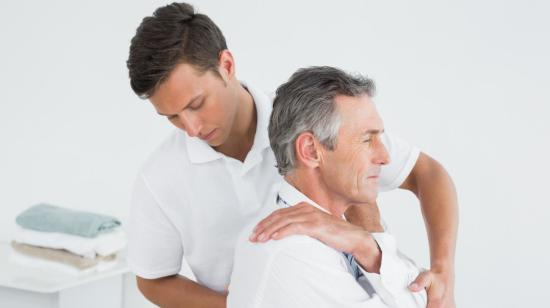 Quick Tips to Deal With Back Pain