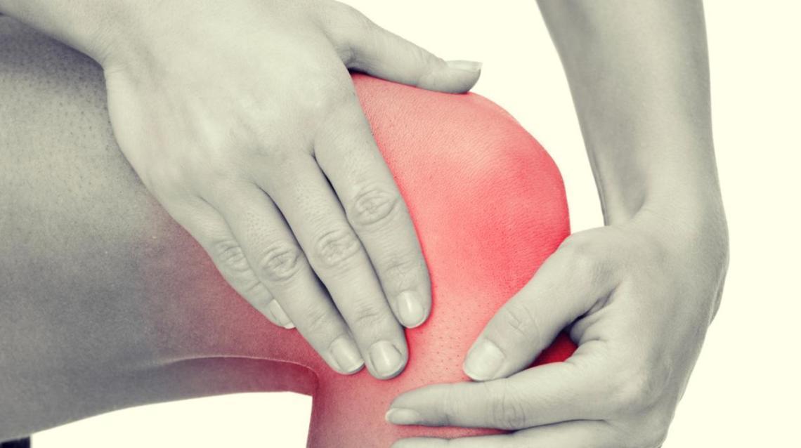 High Uric Acid: A Metabolic Disease or Arthritis
