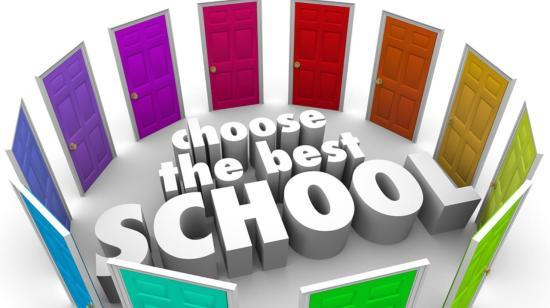 Choosing the Right School for Special Kids - 10 Tips