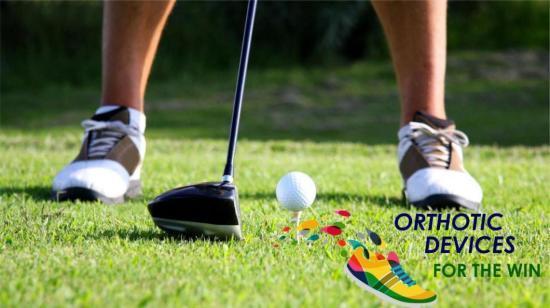 Biomechanics Of Golf That Every Golfer Should Know