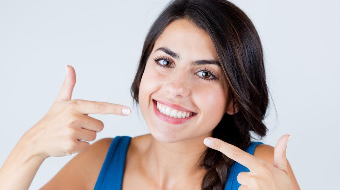 Tips for Good Dental Health