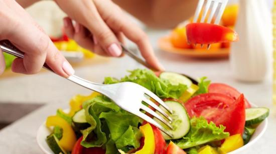Alarming Side Effects of Following Celebrity Diets Blindly