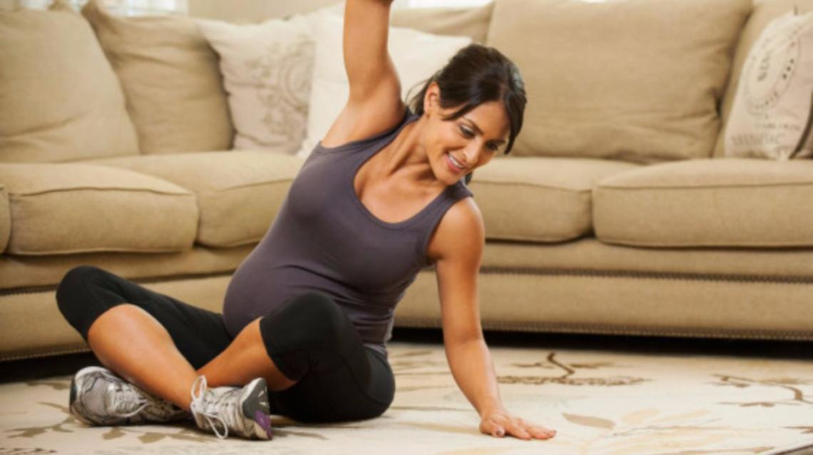 Exercise During Pregnancy: Do's and Don't's