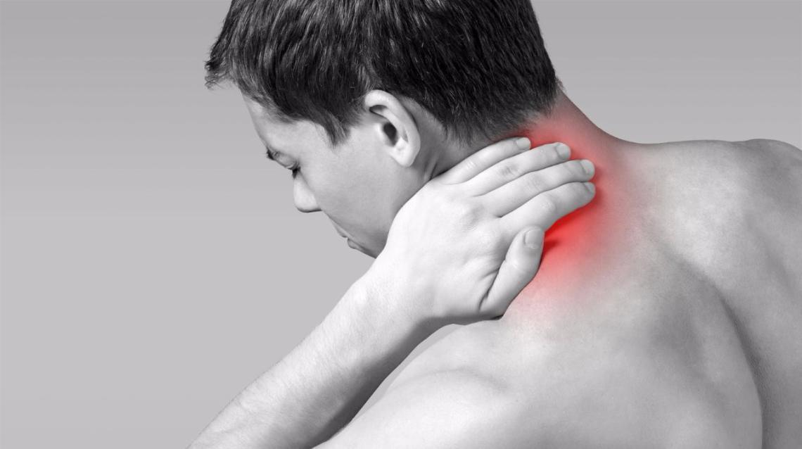The Holistic Way of Approach to Get Rid of From Your Chronic Musculoskeletal Pain