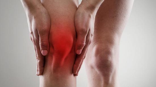8 Important Points for Rehabilitation/physiotherapy Following Arthroscopic Menisctomy (Knee Surgery)