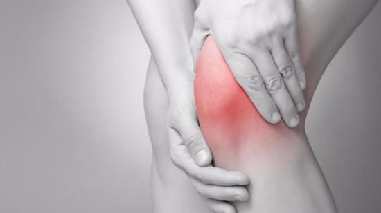 Why You Should Not Ignore a Knee Injury