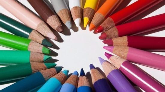 How Can I Pass a Test for Colour Blindness?