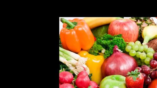 Diet Tips for Liver Cirrhosis Patients