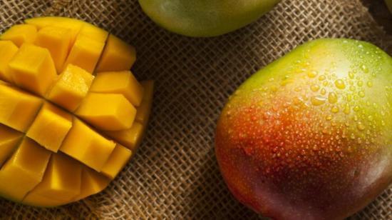 Can Diabetics Eat Mango?