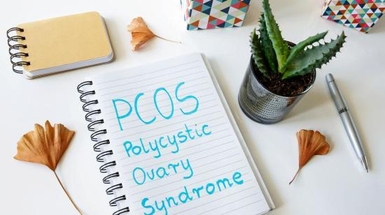 How to Overcome PCOS?