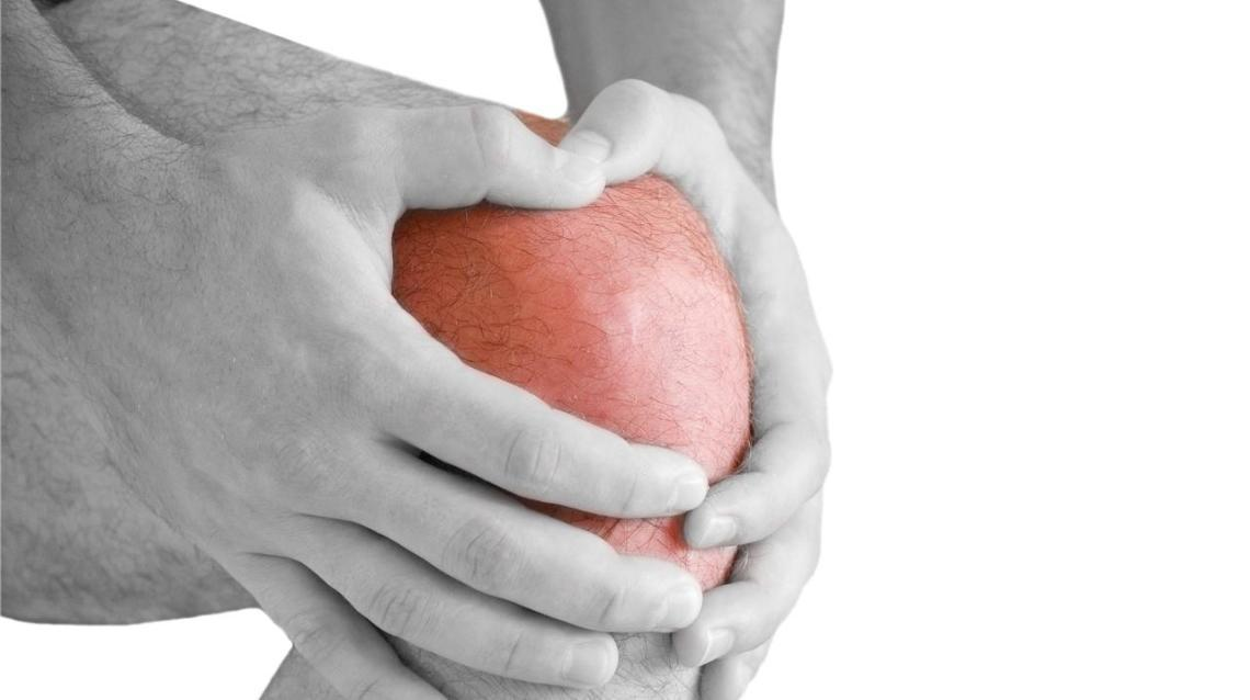 Arthritis: 5 Lifestyle Changes to Manage It