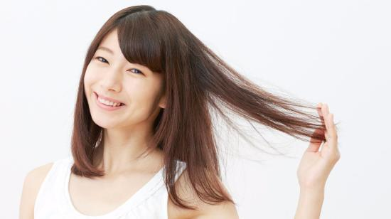 4 Combining Mistakes That Cause Hair Fall