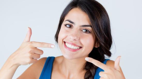 Women's Oral Health.