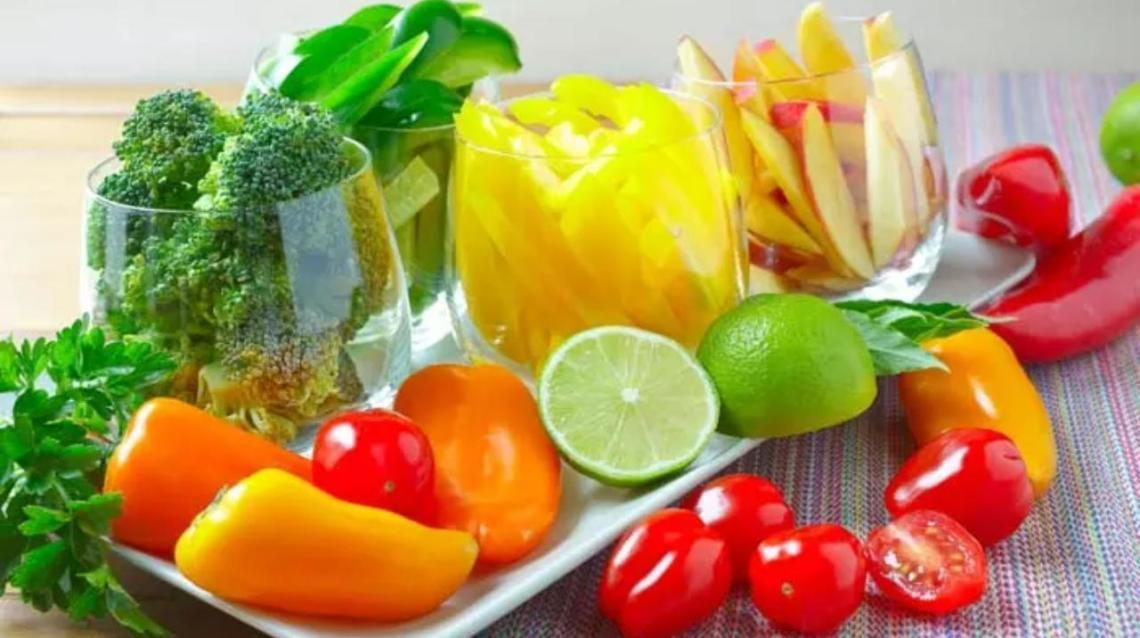 Diet During Lipoma - I Have Multiple Lipomas On My Body  I