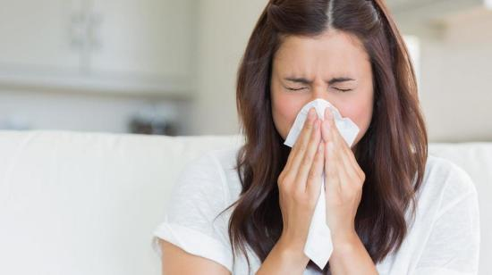 Everything You Need to Know About Your Nose and Sinuses