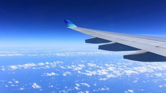 Skin Care Practises During Air Travel