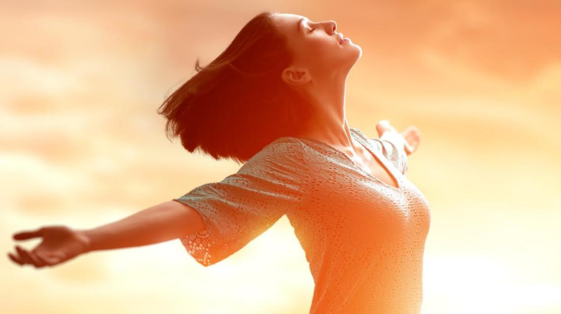 Breathing Exercises to Increase Lung Capacity