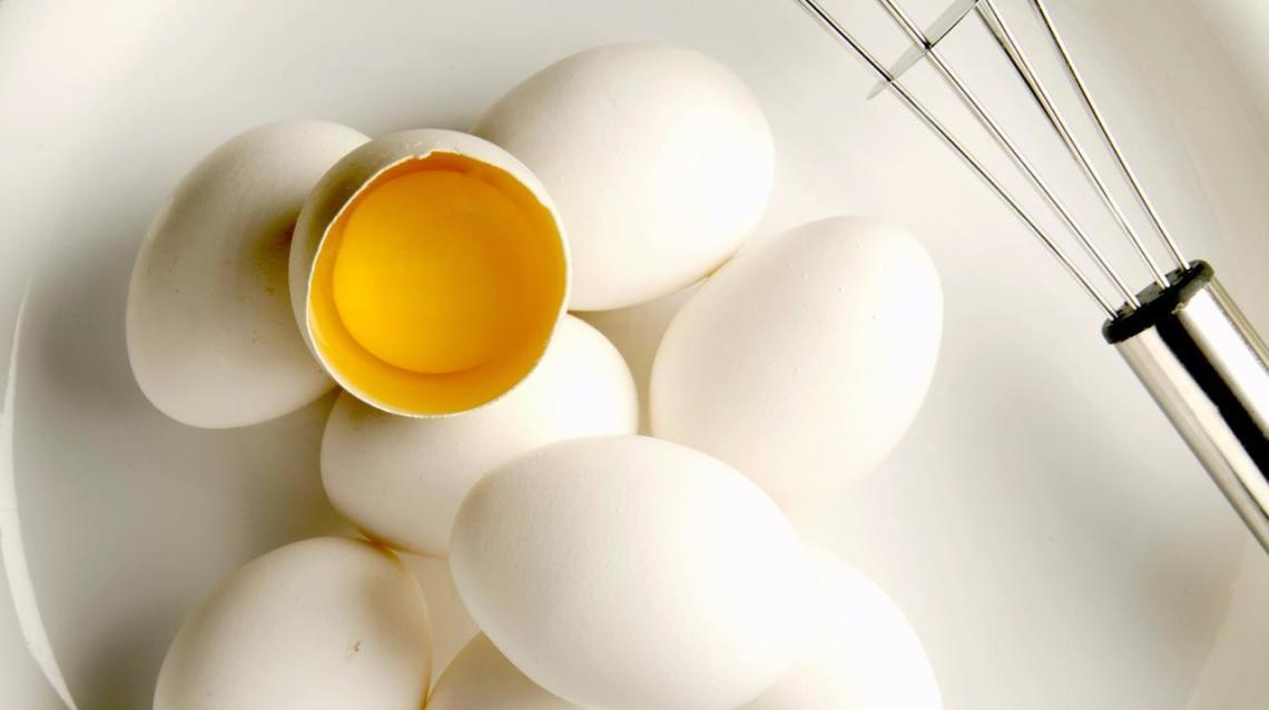 Some Lesser Known Facts About Egg Yolks