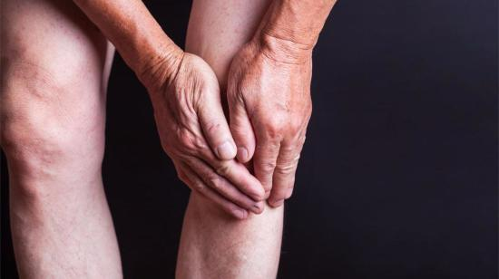 Osteo-Arthritis: All You Need to Know!!