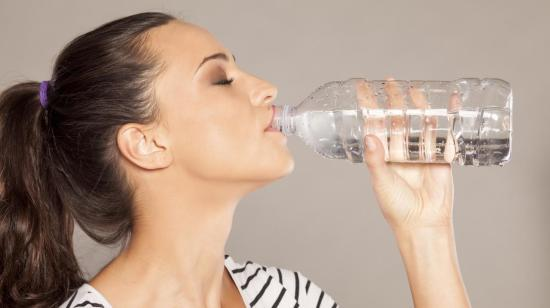 Tips to Keep Body Hydrated in Summers