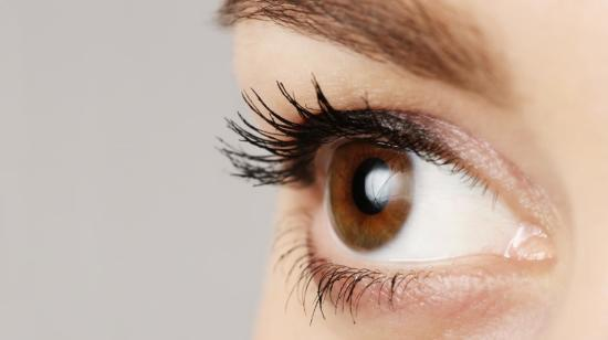 Understanding the Effect of UV Rays on Your Eyes