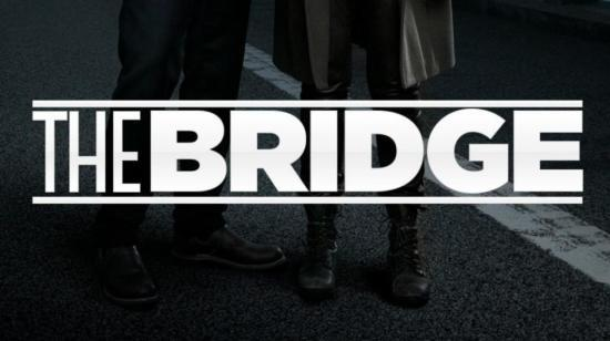 """""""The Bridge"""" on World Suicide Prevention Day - 10th September"""