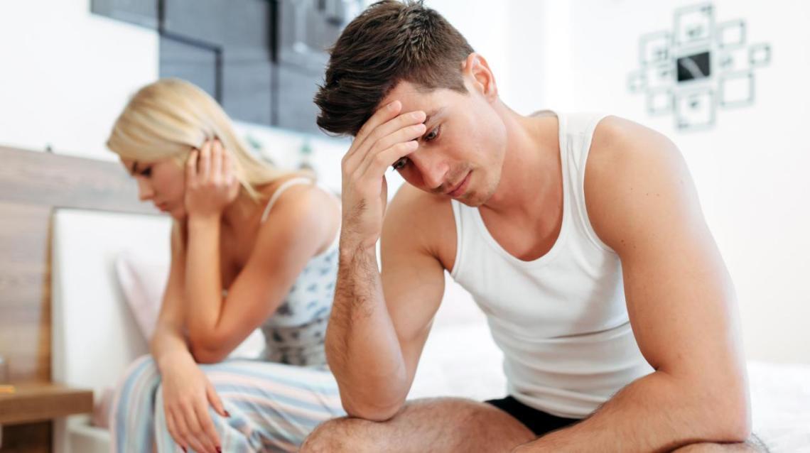 Ayurvedic Remedies for Infertility!